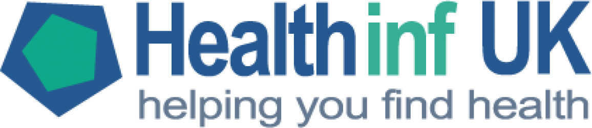 Healthinf.co.uk